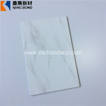Building Panels Composite Panel MC Bond Panels